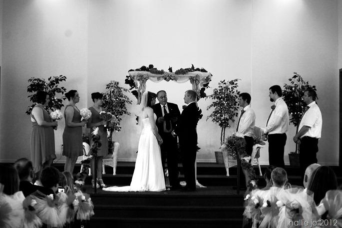 Wedding94