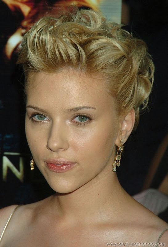 scarlett-johansson-linda-sensual-sexy-sexdutora-tits-boobs-boob-peitos-desbaratinando-sexta-proibida (633)