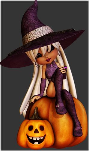 brujas (4)