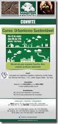 Convite-Urbanismo-Sustentavel