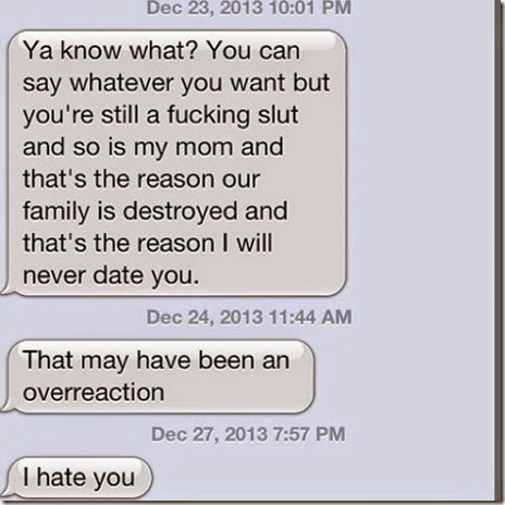 texts-messages-exes-010