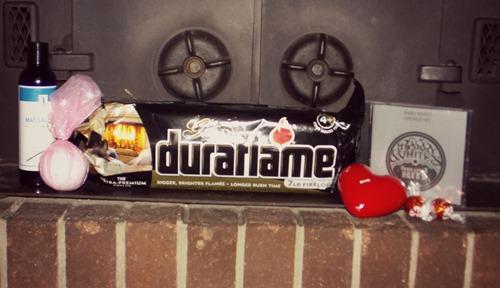 duraflame-v-day