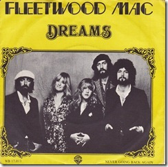 fleetwood-mac-dreams-warner-bros-3