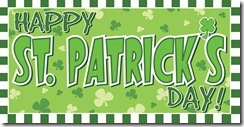 1268796531_1600x818_happy-st-patrick-s-day-wallpapers