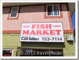 VancouverIs2013 053