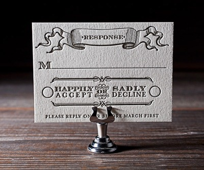 antique-luck-letterpress-sample-2