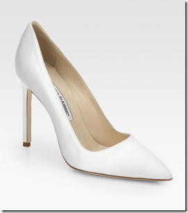 manolo-blahnik-white-bb-satin-pumps-product-1-4214616-592619920_large_flex
