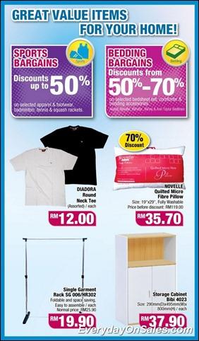 Jusco-JCard-Member-Sales-Day-Bandar-Baru-Klang-2011-d-EverydayOnSales-Warehouse-Sale-Promotion-Deal-Discount
