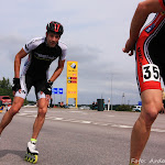 14.08.11 SEB 5. Tartu Rulluisumaraton - 42km - AS14AUG11RUM407S.jpg