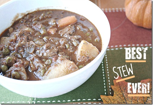 stew2