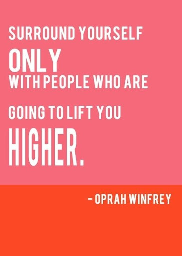 inspiring_quote_018_quote