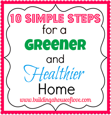 10 Simple Steps