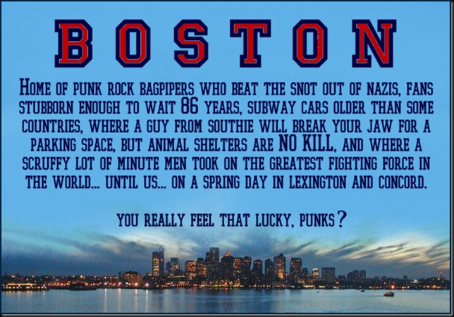 bostonbitch