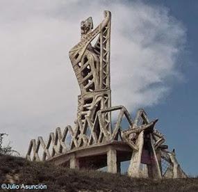 Monumento a la Batalla de Noáin