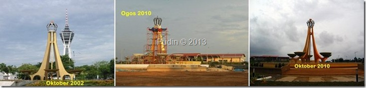 Pancutan01-horz