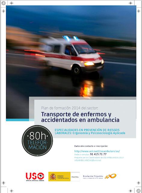 Cursos de formaci n 2014 en la uso fep uso asturias for Convenio oficinas y despachos asturias