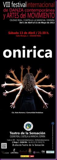 ONIRICA DANZA WEB