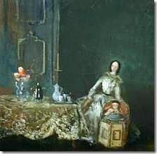 1627-54