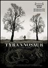 Tyrannosaur - poster