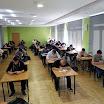010Etap szkolny VII Ogólnopolskiej Olimpiady Logistycznej.jpg