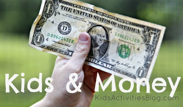 kids-and-money-title-kab