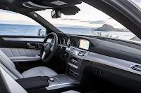Mercedes-Benz-E-Class-17.jpg