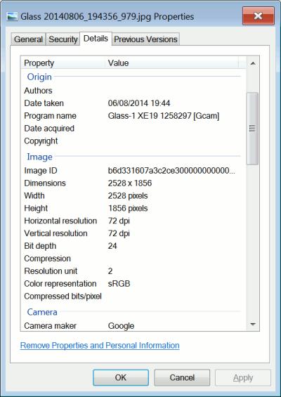 glass-metadata1