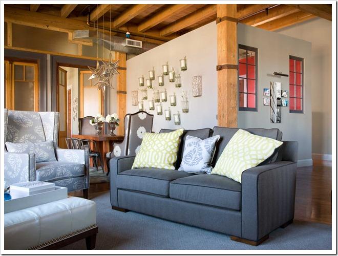 open livingroom chm