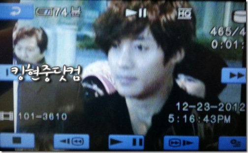 incheon1 (12)