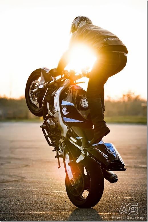 stunt_session_with_sun_by_alexisgoure-d3a88qz