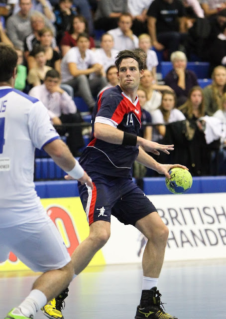 GB Men v Israel, Nov 2 2011 - by Marek Biernacki - Great%2525252520Britain%2525252520vs%2525252520Israel-81.jpg