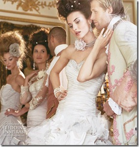 marie-antoinette-wedding-dress-ian-stuart