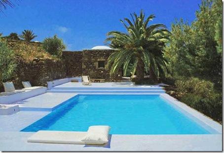 Properties Pantelleria house prices
