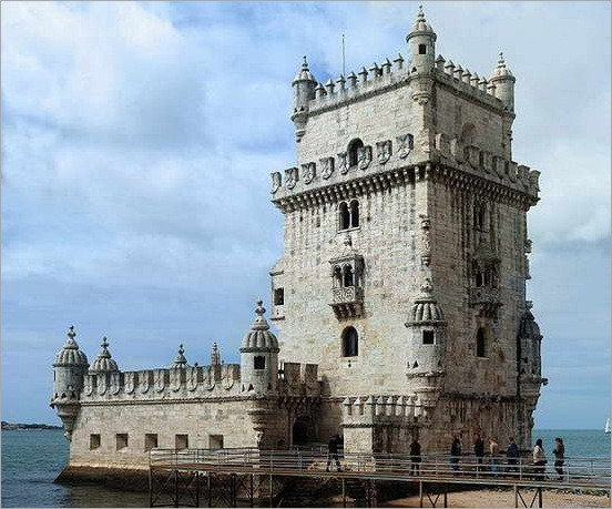 550px-Torre_Belem_9