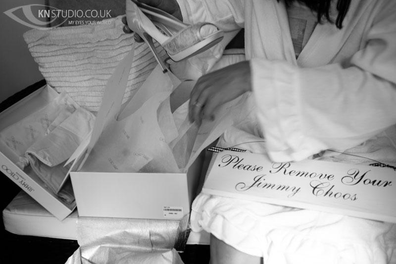 Statham lodge wedding 001.jpg