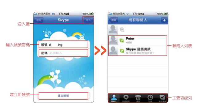 Skype步驟一.jpg