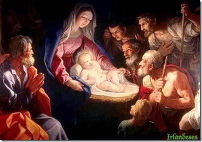 navidad nacimiento (49)