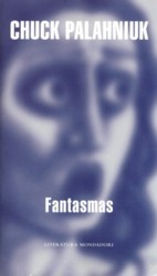 Fantasmas