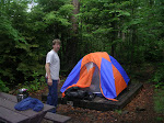 boy_scout_camping_troop_24_june_2008_101_20090329_1292720694.jpg