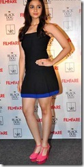 Alia-Bhatt-stylish-photos