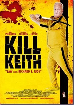 Kill-Keith-Poster-427x600