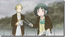 Isshuukan Friends - 12 -7