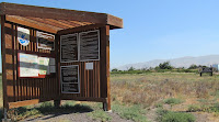 Alviso Ride 005.JPG Photo