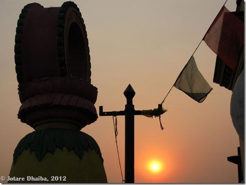 Swayambhu4