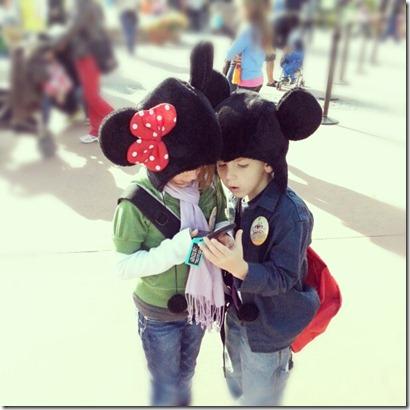 2012-12-30 4 Emma & Diesel