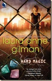 GilmanLA-HardMagic