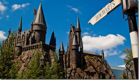 real-life-castles-25