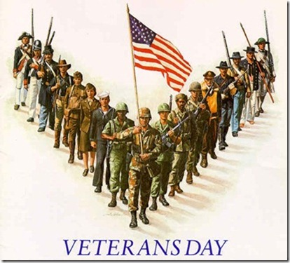VeteransDay71