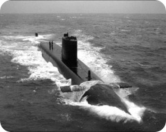 first_ssbn_hms_resolution_arrives_faslane_1967