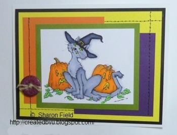 1.halloweencolorblockcardbysharonfield